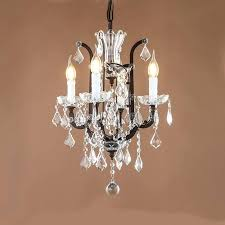 vintage style chandelier antique french mini 4 arms crystal chandelier empire vintage style chandelier for living vintage style chandelier