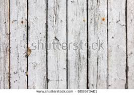 white wood floor background. Brilliant White Rustic White Wood Floor Background Cracked Painted Boards Shabby Natural  Wooden Surface Grunge To Background Y