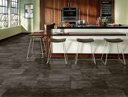 sheet vinyl flooring area rug