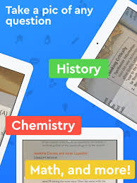 science and technology education essay values