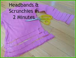 Upcycle Old Clothes Just Piddlin 8 Ways To Re Use Recycle Your Old Clothes Re Use