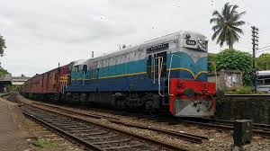 Image result for sri lanka railway track