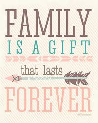 Cute Family Quotes Sayings Best Cute Quotes Family Quotes Extraordinary Family Quotes On Pinterest