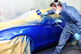 auto paint cost cr crspoon car job nz maaco collision repair painting costa mesa ca