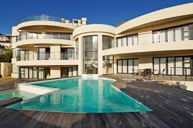 Exceptional Holiday Accommodation In Cape Town