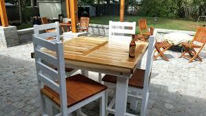 diy pub table pub table plans pub table cedar pub table outdoor pub table diy bar diy pub table