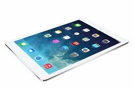apple tablet gigantti