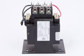 allen bradley 1497 e basz 3 n cct standard transformer w fuse how to connect transformer to power supply at Fuse Box Transformer