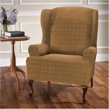 slipcovers for sofas and chairs economy furniture luxury settee slipcover 0d home furniture ideas of slipcovers slipcovers for sofas and chairs dining