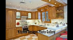 Kitchen Interior Fittings Kitchen Designs Photo Gallery Kitchen Fittings Youtube