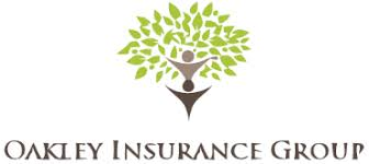 Oakley Insurance Group | Insurance - Membership Directory - Greater ...