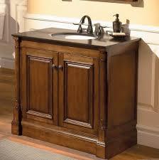 bathroom sinks denver. Discount Bathroom Vanities Denver Sinks R