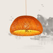 popular chandelier shades chandelier shades orange chandelier
