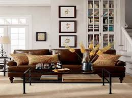 Gallery of Classy Inspiration 8 Pottery Barn Living Room Decorating Ideas