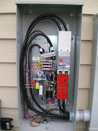 whole house generator transfer switch wiring diagram on whole Automatic Generator Transfer Switch Wiring Diagram whole house generator transfer switch wiring diagram on whole house generator transfer switch wiring diagram 14 whole house generator transfer switch generator transfer switch wiring diagram