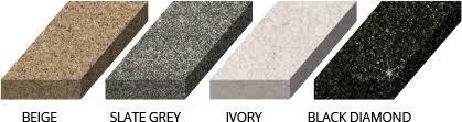 Alliance Polymeric Sand From Cambridge Pavingstones