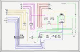 pictures of ethernet patch panel wiring diagram patch panel wiring
