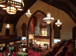 church lighting design ideas. Interior Design : Top Church Lighting Ideas Modern .