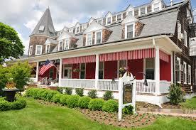 Spring Lake Inn UPDATED 2017 Prices & B&B Reviews NJ TripAdvisor