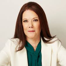 Kathleen Zellner: the Making a Murderer lawyer you want on your ...