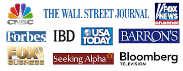 Image result for How to get your StartUp Featured in major publications like WSJ, Bloomberg and Barron's