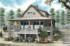 153 1910 3 bedroom 2206 sq ft cape cod home plan 153 1910