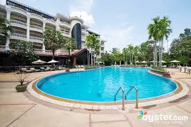 Angkor Palace Resort Spa The 15 Best Cambodia Hotels Oystercom Hotel Reviews