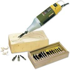 electric wood cutting tools. perfect the basic tools wood working requires artistic products electric cutting s
