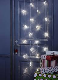66 inspiring ideas for christmas lights in the bedroom bedroom lighting ideas christmas lights ikea