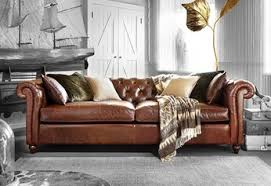 traditional furniture living room. Traditional Furniture Living Room