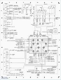 95 xj fuse box wiring diagram 1997 jeep wrangler fuse box location at 1997 Jeep Wrangler Fuse Box