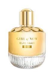 Die besten Parfums für den Sommer 2018 | Perfume, Fragrance ...