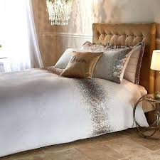 teal duvet cover king size quilt covers luxury cot bed rose gold