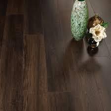 hallmark margrave teak courtier comar7t5mm hardwood flooring laminate floors ca california