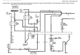 1989 ford f 150 wiring diagram wiring diagrams 1988 ford f 150 eec wiring diagrams yahoo image search results 1989 ford f 350 wiring diagram 1989 ford f 150 wiring diagram