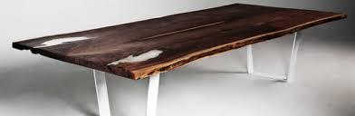 cutting edge furniture. paus grn woodwork design cutting edge furniture e