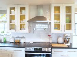 Attractive Kitchen Cabinet Makeover Awesome Ideas