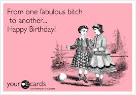 Birthday Funny Shit Happy Birthday Birthday Happy Birthday Meme