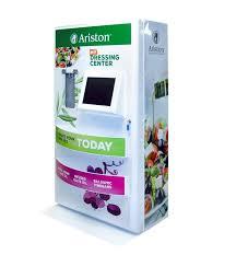 Used Pull Tab Vending Machines Stunning Custom Kiosk Manufacturers Kiosk Manufacturers Technik Mfg