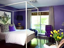 Popular Bedroom Color Schemes Bedroom Engaging Master Bedroom Color Combinations Pictures