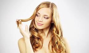 Картинки по запросу как добиться гладкости волос