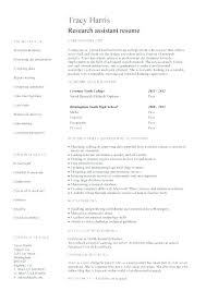 Confidential Fax Cover Letter Template Disclosure Agreement Form ...