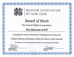 Merit Certificate For Students Rome Fontanacountryinn Com