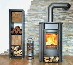 cleaning gas fireplace glass burning glass fireplace it is perfect on gas fireplaces where the fire