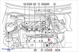 98 vw jetta radio wiring diagram pressauto net for alluring 98 jetta radio wiring diagram at 98 Jetta Wiring Diagram