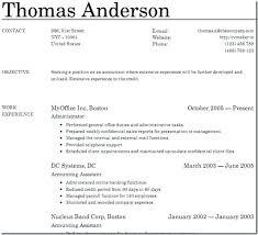 Create Free Resume Good Create Free Resume Online Download