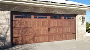 portfolio garage doors thornton garage door repair broomfield westminster brighton co