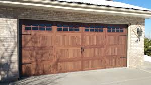 portfolio garage doors thornton garage door repair broomfield westminster brighton co