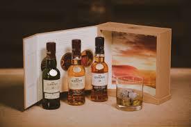 the brobasket gift baskets for men glenlivet gift scotch gifts whiskey gifts