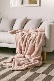 best  throw blankets ideas on pinterest  blankets grey throw